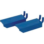Marshalltown PR75 7 12 Prongs For Brick & Block Cart-1