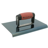 Marshalltown 166BD 9 X 6 Bs Edger-12r 58l Durasoft Handle-1