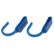 Marshalltown 14289 Plastic Tool Hook-1