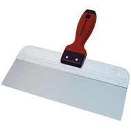 Marshalltown 3520SD 20 X 3 Ss Taping Knife With Durasoft Hdle-1
