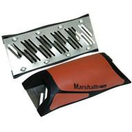 Marshalltown DR390 Durasoft Drywall Rasp Without Rails-1