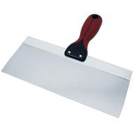Marshalltown 4510SD 10 X 3 18 Ss Taping Knife-durasoft Ii-1