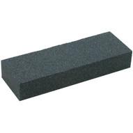 Marshalltown 15509 6 X 2 X 1 Tile Stone 150 Grit-1