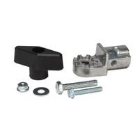 Marshalltown HNG307 Compressor Repair Kit-hinge-1