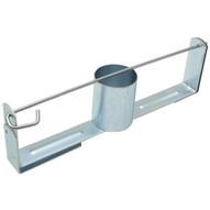 Marshalltown 31 10 14 X 3 Drywall Tape Reel-1