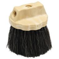 Marshalltown 849 2 12 Texture Brush-1
