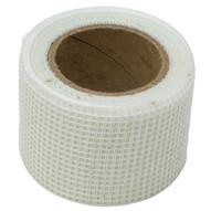 Marshalltown MT07 300' Mesh Drywall Tape-1