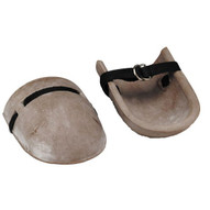 Marshalltown 823 Rubber Knee Pads-1