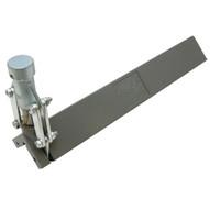 Marshalltown CB370 Cornerbead Tool For 1-14 Cornerbead-1