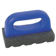 Marshalltown 841 8 X 3 12 X 1 12 20-grit Rub Brick-1