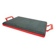 Marshalltown Kb451 Kneeler Board (12 In A Box)-1