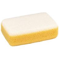 Marshalltown TLW Scrub Sponge Large - Hydra-1