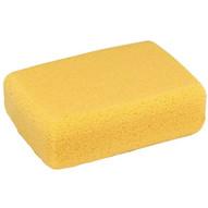 Marshalltown TGS1 Tile Grout Sponge Extra Large - Hydra-1
