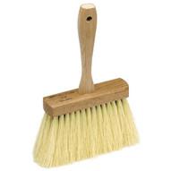 Marshalltown 829 6 12 X 1 34 Masonry Brush-1