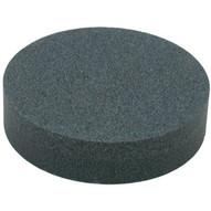 Marshalltown 16531 4 Round Tile Stone 6090 Grit-1