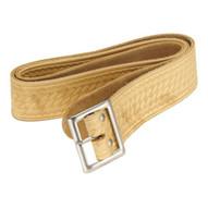 Marshalltown 871 Leather Belt-1