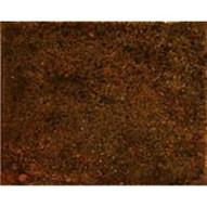 Marshalltown ESKONA32 Kona Brown - 32 Oz - Elements-1