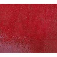 Marshalltown ESRED32 Red - 32 Oz - Elements-1