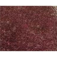 Marshalltown ESPURPLE32 Purple - 32 Oz - Elements-1