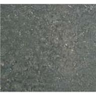 Marshalltown ESGRAY32 Gray - 32 Oz - Elements-1