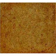 Marshalltown ESBAMBER4 Balkan Amber - 4 Oz - Elements-1