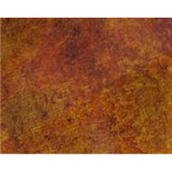 Marshalltown ESCORLTH4 Cordovan Leather - 4 Oz Elements-1