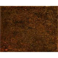 Marshalltown ESKONA4 Kona Brown - 4 Oz - Elements-1