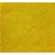 Marshalltown ESYELLOW4 Yellow - 4 Oz - Elements-1