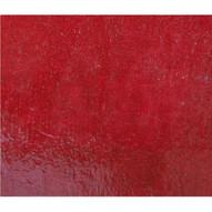 Marshalltown ESRED4 Red - 4 Oz - Elements-1