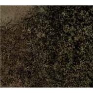 Marshalltown ESBLACK4 Black - 4 Oz - Elements-1