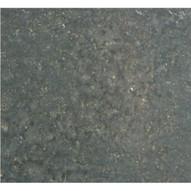 Marshalltown ESGRAY4 Gray - 4 Oz - Elements-1