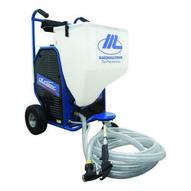 Marshalltown MTS200 DuoTex Texture Sprayer for Drywall-1