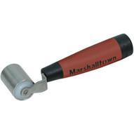 Marshalltown E226D 1 12 Sidearm Flat Ss Seam Roller-durasoft Hdl-1