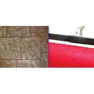 Marshalltown REDRR145 Border Roller RR145 Royal Slate 12-14-1