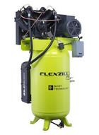 Legacy FXS07V080V3-575 7.5 Hp 80 Gallon 575 Volt3-phase 2-stage Vertical-1