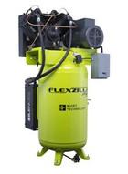 Legacy FXS10V080V3-230 10 Hp 80 Gallon 230 Volt3-phase 2-stage Vertical-1