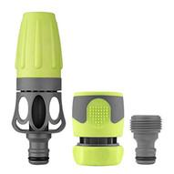 Legacy HFZGAK01 Garden Hose Watering Nozzlekit-1
