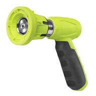 Legacy MTNFZG02-N Flexzilla� Pro Pistol Gripwater Hose Nozzle-1