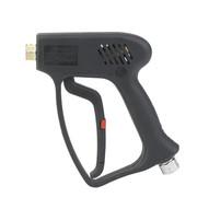 Legacy PW2000 Pressure Washer Spray Gun 38fnpt 5000 Psi-1