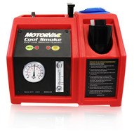 Motorvac 500-0100 Cool Smoke Evap Machine-1