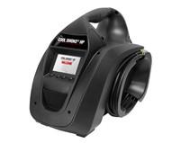 U-view Cps 500-0150 Coolsmoke Hp Evap And Smokemachine With Turbo Adapter Kit-1