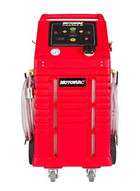 U-View 500-1100 Transmission Fluid Exchanger In-line Only-1