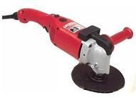 Milwaukee Electric Tool 5540 7 Polisher 11 Amp Triggerspeed Control-1