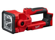 Milwaukee Electric Tool 2354-20 M18 Led Search Light-1