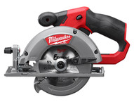 Milwaukee Electric Tool 2530-20 M12 Fuel 5-38 Circular Sawtool Only-1