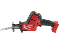 Milwaukee Electric Tool 2719-20 M18 Fuel Hacksaw (tool Only)-1