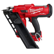 Milwaukee Electric Tool 2745-20 M18 Fuel 30 Degree Framingnailer-1