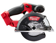 Milwaukee Electric Tool 2782-20 M18 Fuel� Metal Cuttingcircular Saw (tool Only)-1