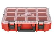 Milwaukee Electric Tool 48-22-8030 20 Jobsite Organizer-1