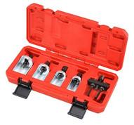Circle 9 Toolsa Plus Tools 83170 Wiper Arm Puller Set-1